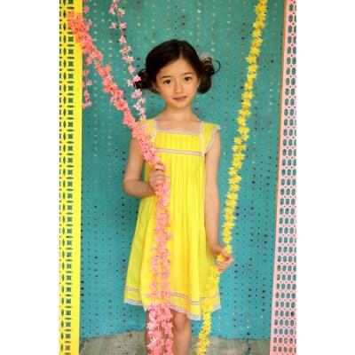 poppy-dress-yellow2_1