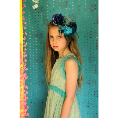 tuk-tuk-dress-turquoise2_1