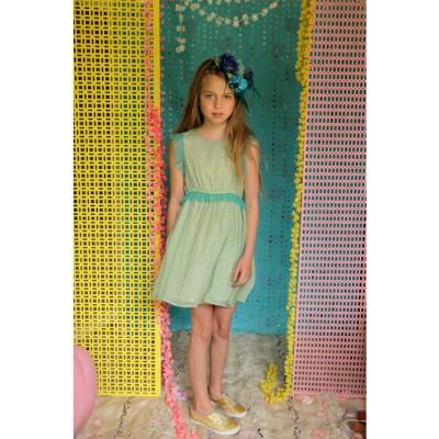 tuk-tuk-dress-turquoise3_1