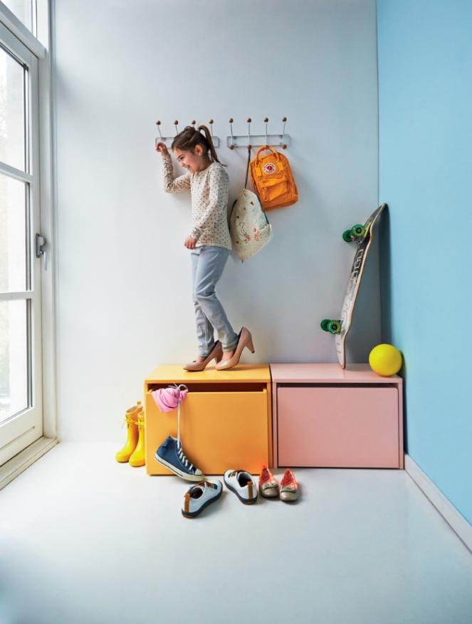 FLEXA_Play_Roomsetting_021