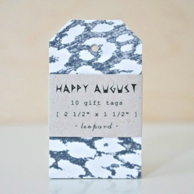 gift_tag_léopard