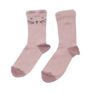 calze-gatti-rosa