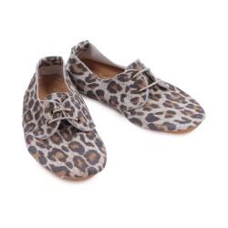lace-up-shoes-beige