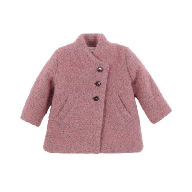 mantello-card-rosa