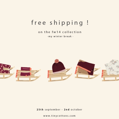 free_shipping_tinycottons