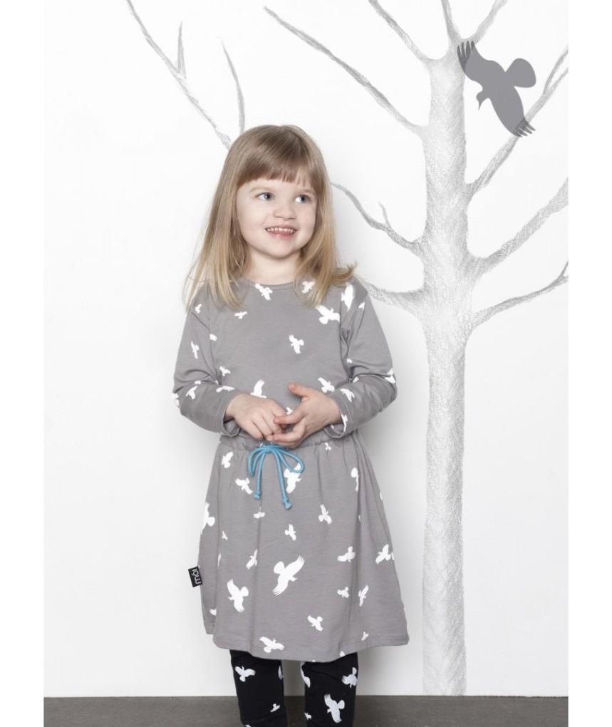 sukienka-play-dress-grey-raven-szara