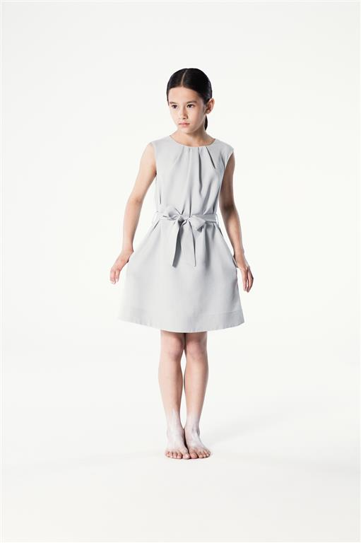 Tabhita Dress (Medium)