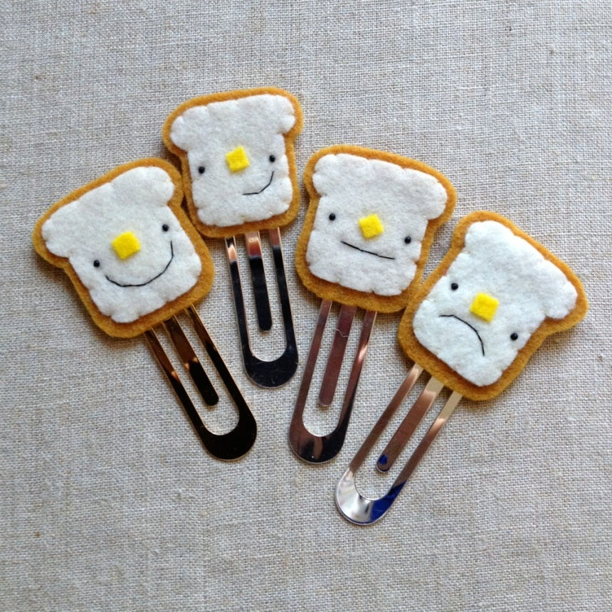 toast_bkmks