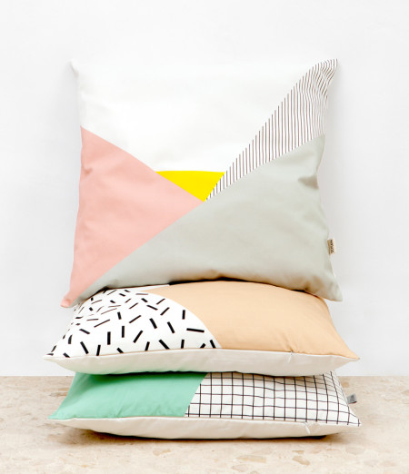 Depeapa-peach-cushion-11-450x522