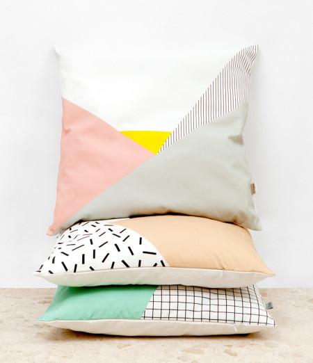 Depeapa-peach-cushion-11-450x522