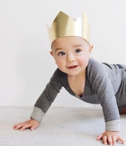 H-Dgold-crown-595x690