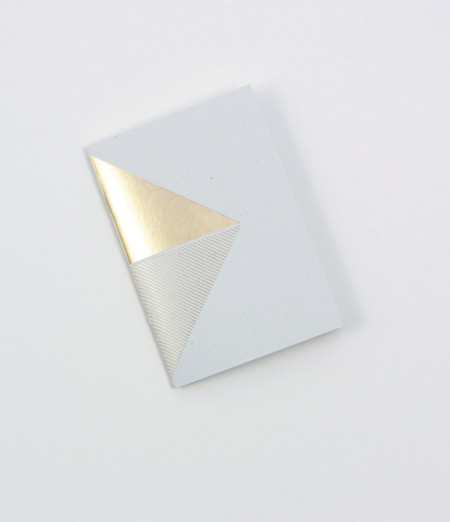 Reflex-Pocketbook-Brass-Grey2-450x522