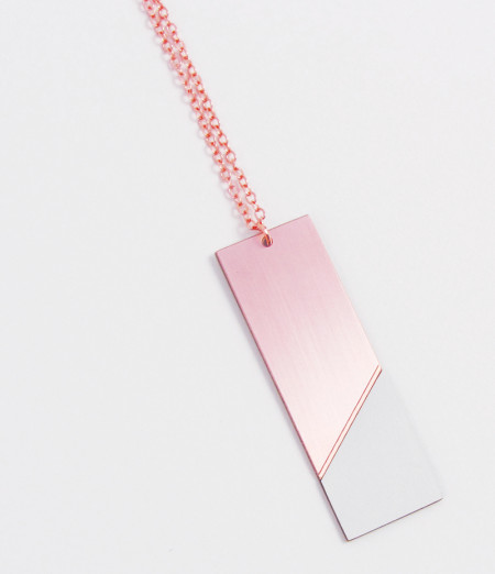 Tom-Pigeon-Drop-Necklace-Copper-White4-450x522
