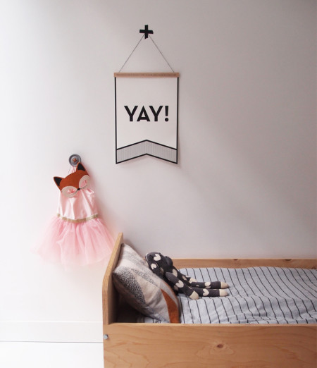 Yay-Poster-Flag-2-450x522
